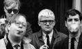 Denni Hopper a jeho fotografie celebrit i běžného života