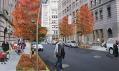 Nový urbanistický plán pro Hudson Square