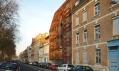 Regionální hospodářská komora obchodu a průmyslu ve francouzském Amiens