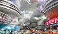 Free City jako prototyp města 21. století od FREE
