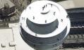 Vyhlídková věž Phoenix Observation Tower od BIG