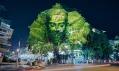 Clement Briend a jeho série z Kambodže
