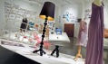 Pohled do výstavy Czech Grand Design: Nominace 2012 v Národním technickém muzeu