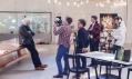 Výběr z účastníků akce DesignSupermarket 2012
