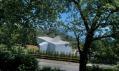 Dům pojmenovaný Nest & Cave v Chorvatsku od Idis Turato