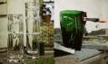 Jakub Berdych a jeho kolekce váz Born Broken pod hlavičkou studia Qubus