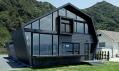Vila SSK vjaponském Minamiboso odTakeshi Hirobe Architects