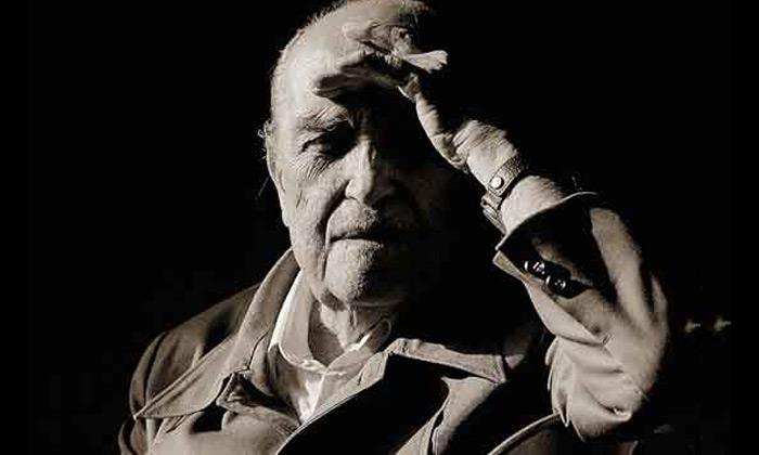 Zemřel světoznámý architekt Oscar Niemeyer
