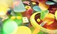 Art's Birthday a Máme otevřeno nabídne galerii Chemistry
