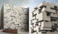 Filip Dujardin a ukázka jeho fotografické tvorby