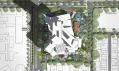 Obytný komplext Peruri 88 v Jakartě od studia MVRDV
