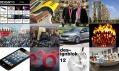 Nejvýznamější události roku 2012 podle DesignMag.cz