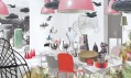 Ambiente 2013 - Trends: Blossom Field