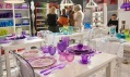 Ambiente 2013 - Dining