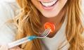 Vidlička HapiFork od HapiLabs pomáhají lépe jíst a hubnout