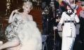 Ukázka z výstavy Hollywoodské kostýmy v londýnském muzeu Victoria & Albert