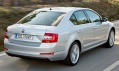 AutoDesign Awards 2013: Škoda Octavia