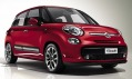 AutoDesign Awards 2013: Fiat 500L