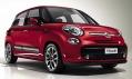 AutoDesign Awards 2013: Fiat 500L