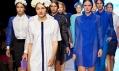 Designblok Fashion Week 2013 a Pavel Brejcha