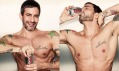 Marc Jacobs a jeho Diet Coke neboli Coca-Cola Light