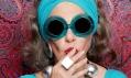 Karen Walker a její kolekce brýlí Forever na jaro a léto 2013