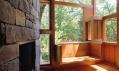 Ukázka za výstavy Louis Kahn – The Power of Architecture