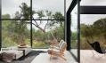 Ridge Road Residence u Melbourne od architektů ze StudioFour