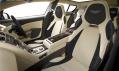 První oficiální snímky Aston Martin Rapide Bertone