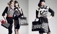 Blanka Matragi a její nová kolekce Ready-to-wear
