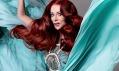 Světoznámá módní návrhářka Blanka Matragi