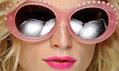 Kolekce brýlí najaro aléto 2013 značky Cutler and Gross aGiles Deacon