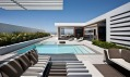 Rezidence Harborview Hills odstudia Laidlaw Schultz Architects