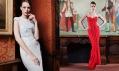 Jarní Designblok Fashion Week 2013 - Kateřina Geisleroá