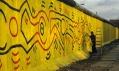 Keith Haring a ukázka jeho tvorby
