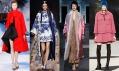 Paris Fashion Week 2013-14: Christian Dior, Valentino, Louis Vuitton, Chanel