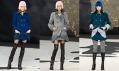 Chanel s kolekcí na podzim a zimu 2013 až 2014