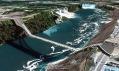 Clement Valla a jeho výtvarný projekt Postcards from Google Earth