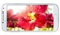 Chytrý mobilní telefon Samsung Galaxy S4