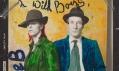 Ukázka z výstavy David Bowie ve Victoria and Albert Museum