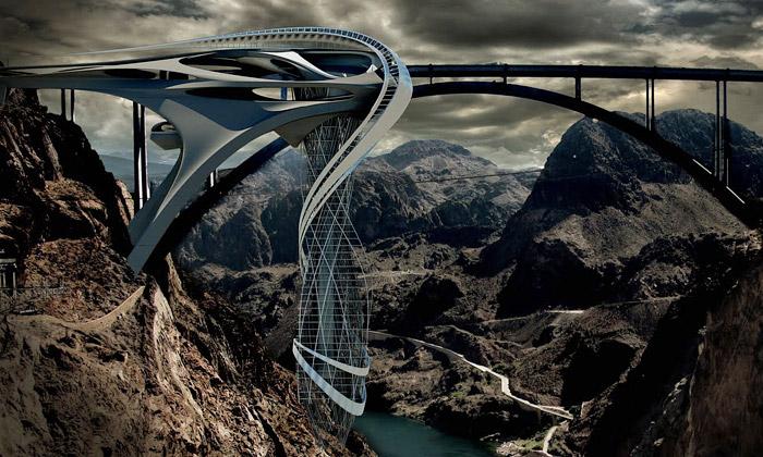 Startuje první Bienále experimentální architektury