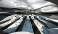 Bienále experimentální architektury - Tadeas Klaban, Atelier Imrich Vasko a Martin Gsandtner