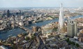 Designs of the Year 2013: Shard