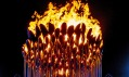 Designs of the Year 2013: Olympic Cauldron