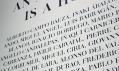 Identita Bienále architektury v Benátkách