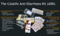 Kit Yamayo od ColaLife a PI Global