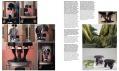 Pohled do knihy Design: Od myšlenky k realizaci od Jiřího Pelcla
