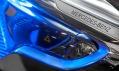 Kompaktní crossover Mercedes-Benz GLA Concept