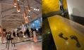 Tortona Design Week v roce 2012