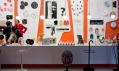 I Saloni a veletrh bytových doplňků International Furnishing Accessories Exhibition